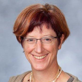 Annie G Coleman linkedin profile