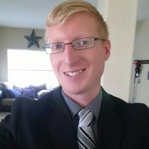 Michael G. Sullivan linkedin profile