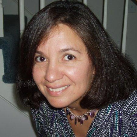Angela Siaphis - Moore linkedin profile
