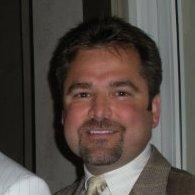 Mark Steven Chereso linkedin profile