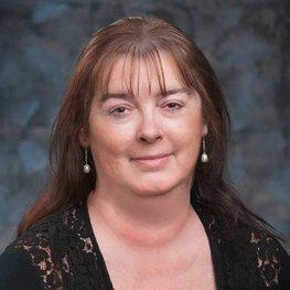 Delores Jackson linkedin profile