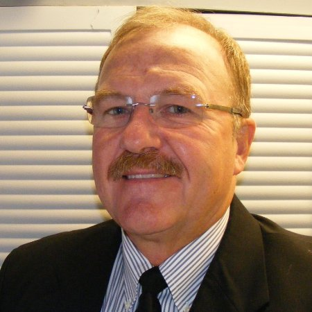Thomas M Campbell linkedin profile