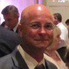 Vincent Comeaux linkedin profile