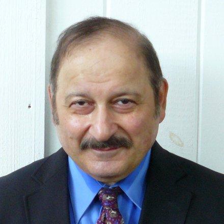 Peter Nalbandian