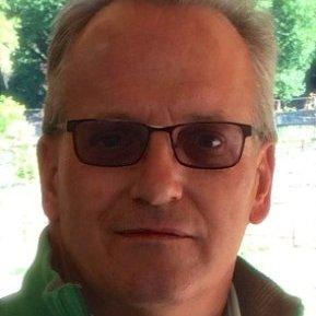 David C Martin linkedin profile