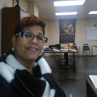Rhonda Collins linkedin profile