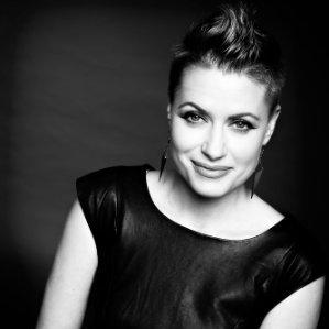 Stephanie Allen Klasse linkedin profile