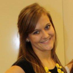 Ashley McConnell linkedin profile