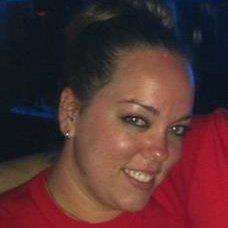 Sarah Elizabeth Doherty linkedin profile