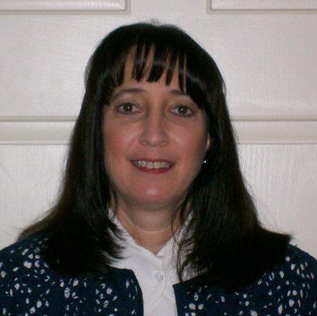 Joyce E. Anderson linkedin profile