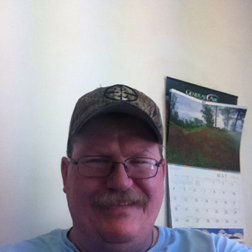 Russ P Cundiff linkedin profile