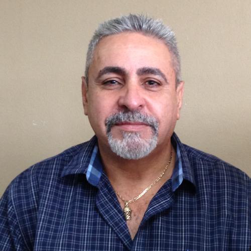 Edwin Bordoy Molina linkedin profile