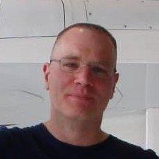 Steve Bright linkedin profile