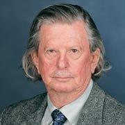 Chester L Sullivan linkedin profile
