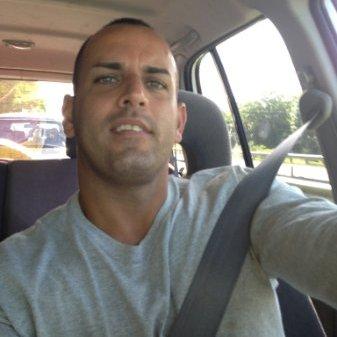 Omar Flores de Jesus linkedin profile