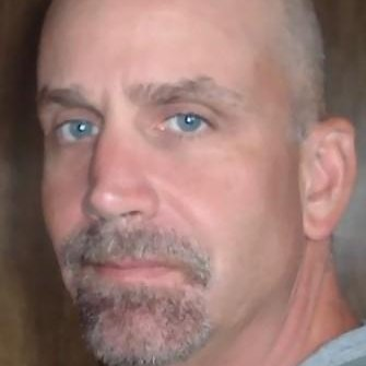 William (Scott) Brock linkedin profile