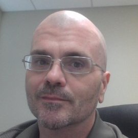 Thomas Biggs linkedin profile