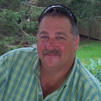 R Bruce Smith linkedin profile