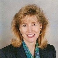 Charlotte Diane Davidson Henshaw linkedin profile
