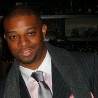 David Moore linkedin profile