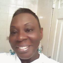 Lisa Mariea Austin linkedin profile