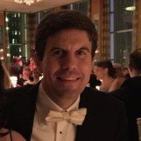 D. Neil Sullivan linkedin profile