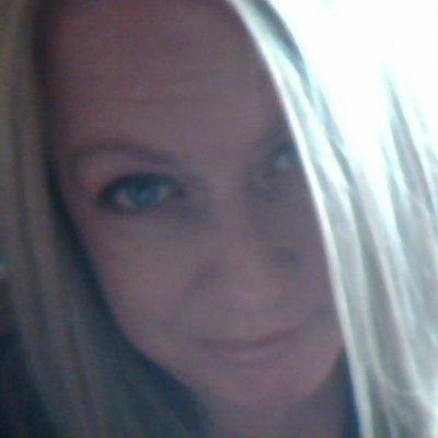 Amy Doughty Jordan linkedin profile