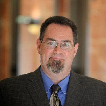 William Massey linkedin profile