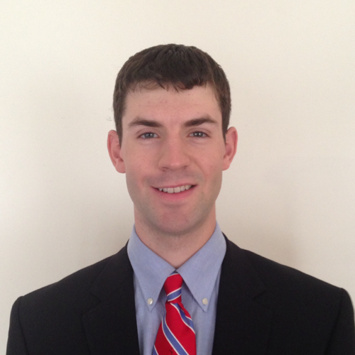 Michael C. Becker linkedin profile