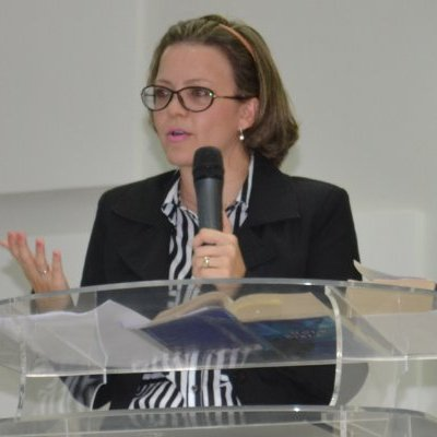 Paula Machado