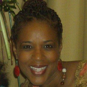 Mary Lynne Barber linkedin profile