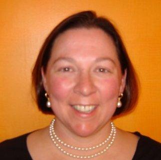 Jean Dunn linkedin profile