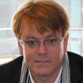 Paul Anderson - 安 德 信, Architect, LEED ® AP linkedin profile