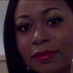 Kelly Lynch Jackson linkedin profile