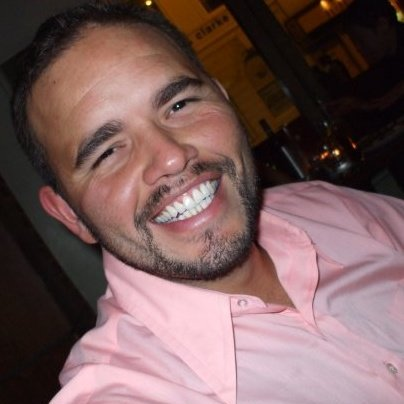 Keith K Campbell linkedin profile