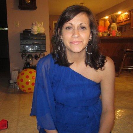 Michelle Townsend linkedin profile
