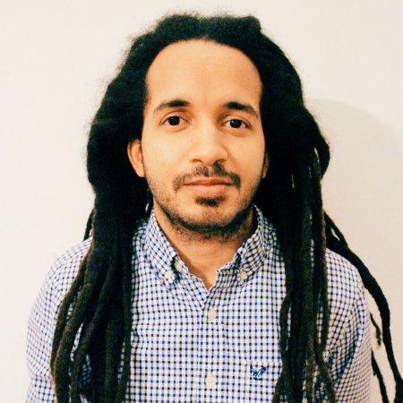 Carlos Miguel De Leon Rodriguez linkedin profile