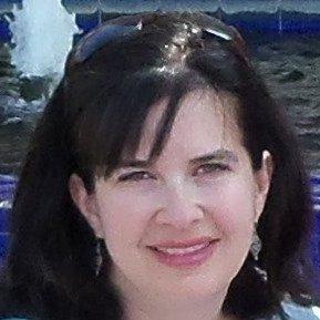 Charlotte Bates Lynn linkedin profile