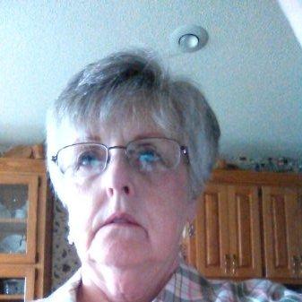 Janice Adcock linkedin profile