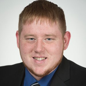 Austin Bailey linkedin profile