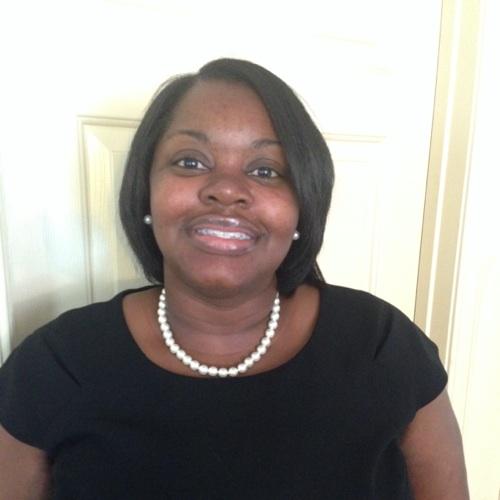 Vida Johnson linkedin profile