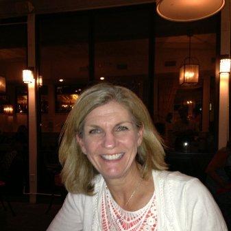 Anne Finnerty Sullivan linkedin profile