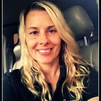 Julie (Nordhausen) Williams linkedin profile
