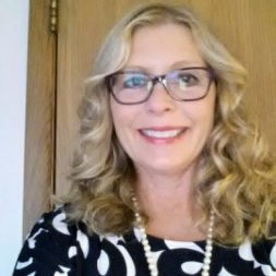 Nancy Pearson linkedin profile