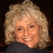 Kathleen Atwood