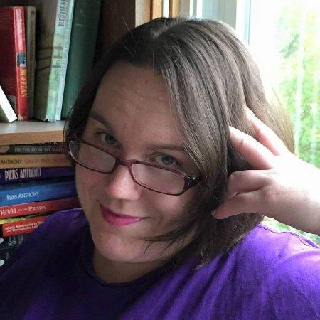 Karen Hopper linkedin profile