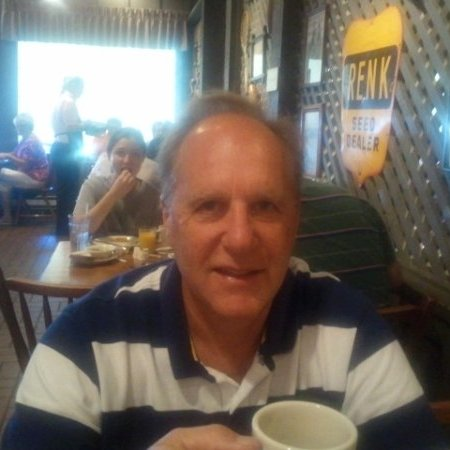 John Brady Brady linkedin profile