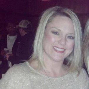 Theresa Gonterman Jordan linkedin profile