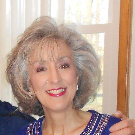 Karen Lyn Fisher linkedin profile