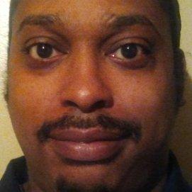 Anthony B. Taylor II linkedin profile